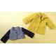 Classy Coat and Jacket Pattern SuzyMStudio