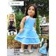 Anabella Dress